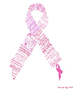 cancer-ribbon-white
